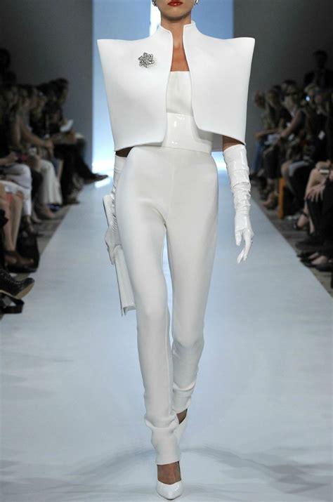 futuristic style fashion futurism neo futurism vs antiutopism