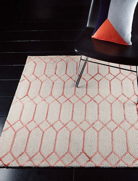 koko rugs koko rugs coral on sale now from only 163 149 free uk delivery