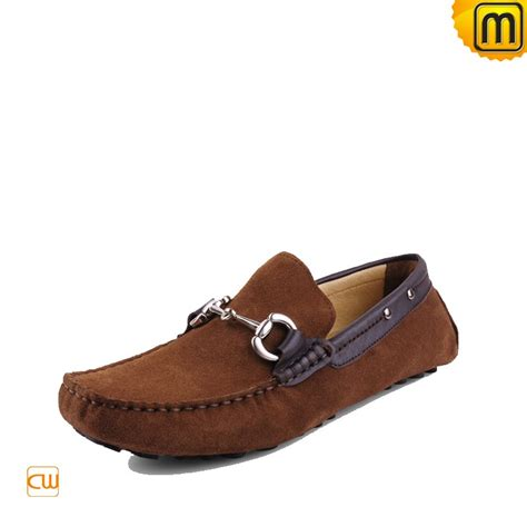 brown loafers brown loafers for www imgkid the image kid has it