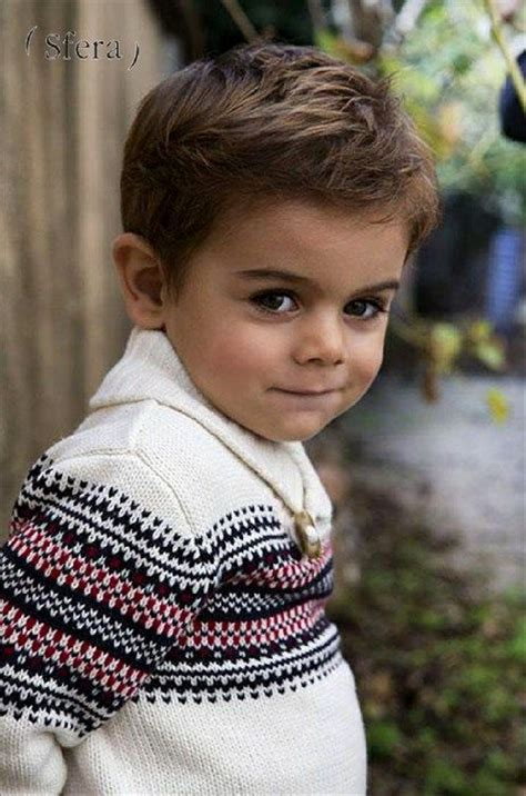 hair styles for 17 month old boy cat 225 logo de ofertas de sfera beautiful kids pinterest