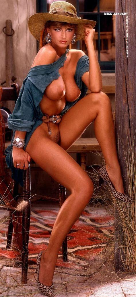 Kimberley Conrad Hugh Hefner S Ex Wife Photos Wizbang Pop