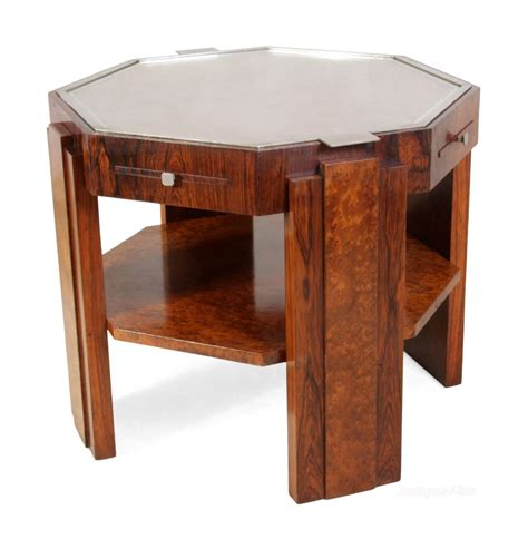 deco coffee table deco coffee table c1920 antiques atlas