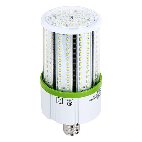 Led Light Bulbs Wattage Conversion Led Light Bulb Wattage Conversion Led Watt Conversion Chart Watt S Going On Choosing The