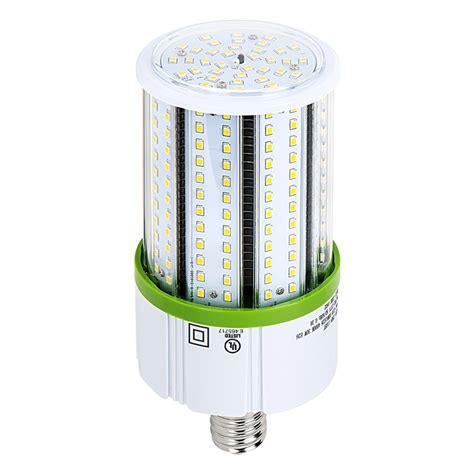 led light bulbs wattage conversion led light bulb wattage conversion led watt conversion