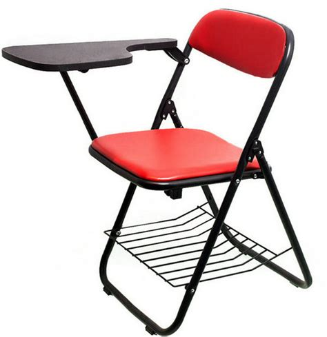 chairs for sale cheap single stackable folding cheap school student study chairs