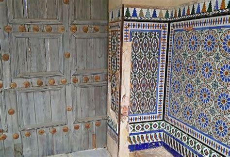 zocalo azulejo andaluz azulejos andaluz el invernadero cermica triana almacn