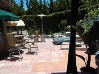 Guest House For Rent In San Fernando Valley by 1b Br Loft Guest House San Fernando Valley Ca 91364 Los