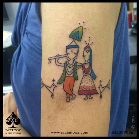 lord krishna tattoo designs ace 28 best mantra calligraphy images on