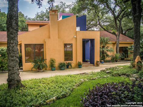 small homes for sale in san antonio tx 10 yet totally awesome homes for sale in san