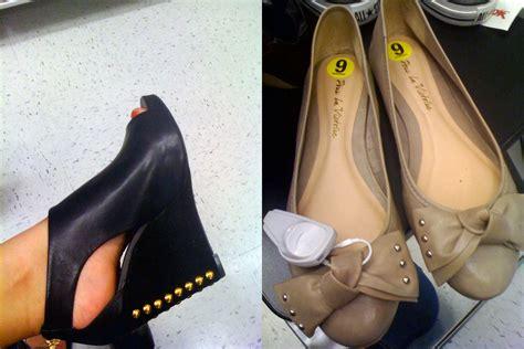 tj maxx shoes my tj maxx shopportunity dedicated follower of fashion