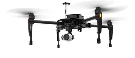 Dji Zenmuse Z3 1 dji introduces zenmuse z3 aerial zoom slashgear