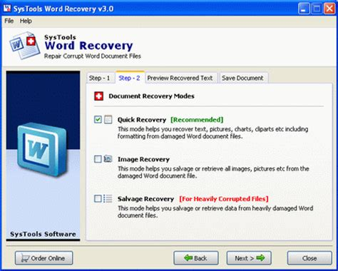compress pdf vba download word vba to compress images software ms word