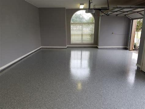 epoxy garage flooring contractor dallasft worth garage floors dfw
