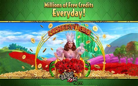 wizard  oz  slots casino apk   casino game  android apkpurecom