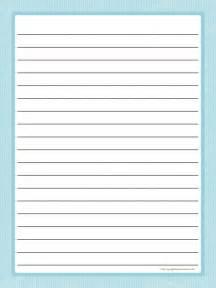 note paper template doc 11421606 philofaxy filofax templates bizdoska