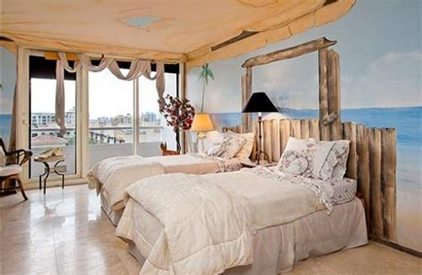 decorating theme bedrooms maries manor surfing decorating theme bedrooms maries manor beach