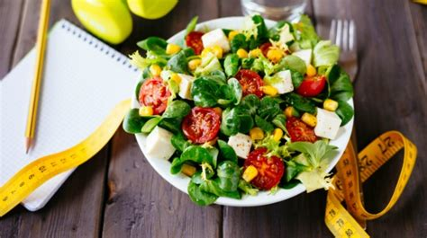 healthy fats reddit why fitness foods could make you ndtv food