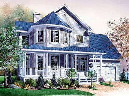 victorian tiny house floor plans southern victorian house queen anne victorian houses small victorian house floor