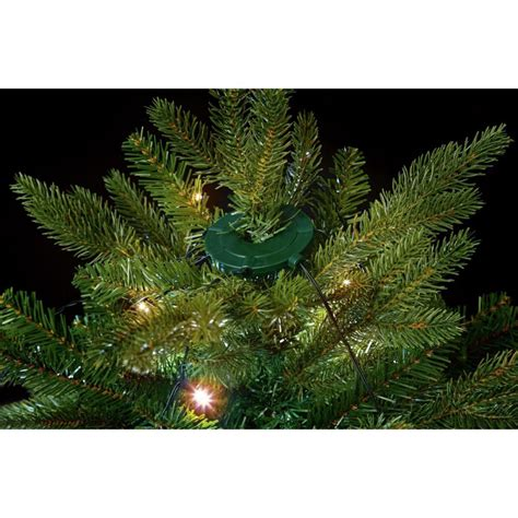 multi function tree lights 120 multi function pinecone tree lights multi