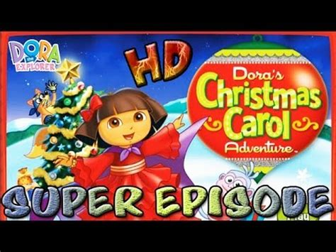 xmas decorating games watch full movies online dora the explorer movie game for kids dora s christmas