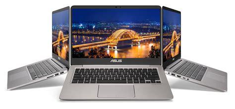 Laptop Asus Zenbook Ux410uq 2016 2017 asus zenbooks ux310 ux306 ux330 ux410 ux510 flip ux360 and flip ux560
