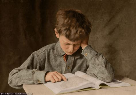 child labor images  early  century america daily mail
