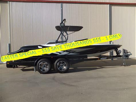 xfi ski boat for sale boats for sale boats and more shepparton echuca