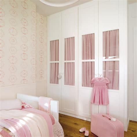 alfombras niños leroy merlin cortinas infantiles ideas claves para elegir