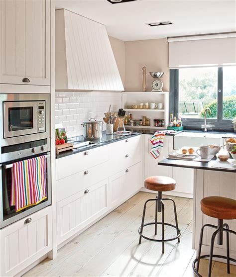 kitchen design companies  zimbabwe home maximize ideas