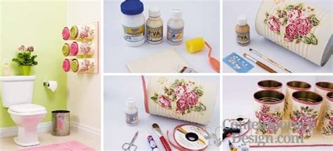 decorating things for home handmade things to decorate your room with