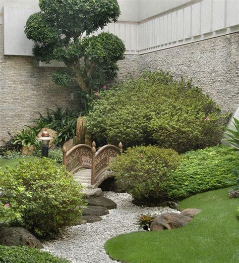 Schöne Beete Bilder 4384 by 1000 Bilder Zu Garten Sch 246 Ner Garten Sch 246 Ne G 228 Rten