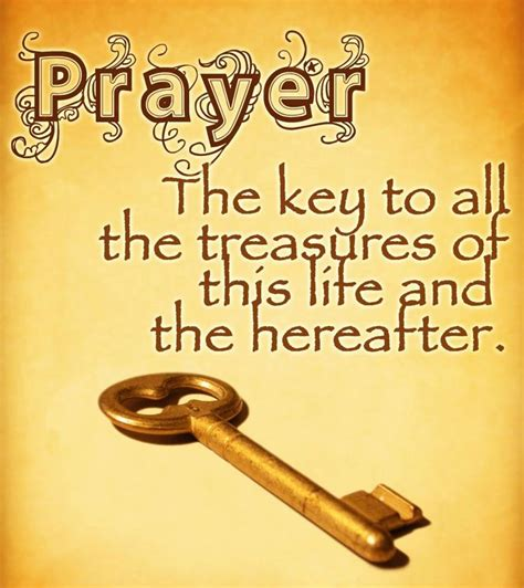 salah namaz is the key to jannah and succes in life 112 best images about prayer changes things on pinterest