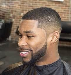 does great cut black hair 30 new black male haircuts mens hairstyles 2017