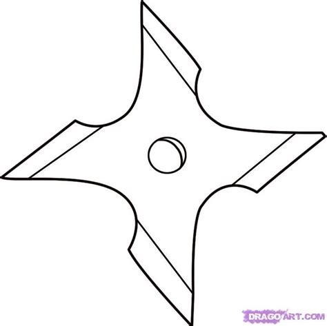 coloring pages of ninja stars pinterest the world s catalog of ideas