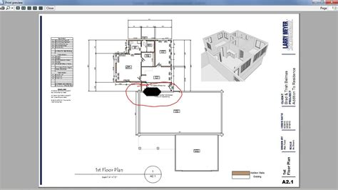 Sketchup Layout Print Quality | why is my sheet not printing correctly layout