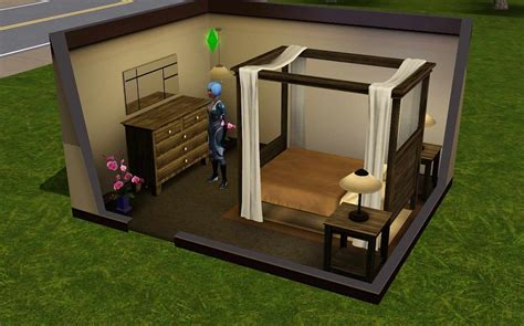 home design games like the sims home design games like sims home review co