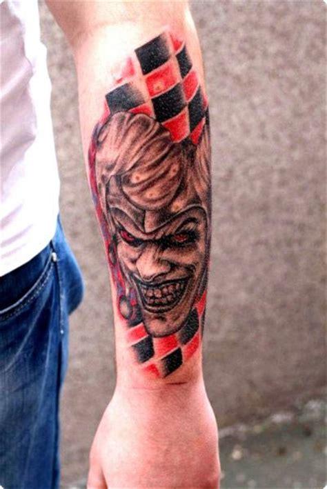 alex tattoo 183 niš portal srbija