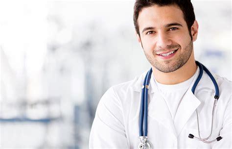imagenes motivacionales de medicos 191 cu 225 les son los especialistas m 233 dicos que m 225 s necesita el