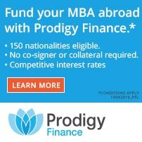 How To Fund An Mba by Funding My Mba Postgrad