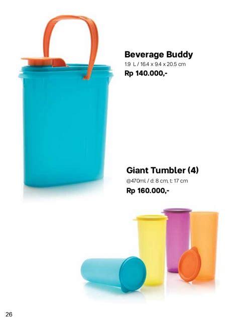 Tupperware Small Summer Fresh 1 Kue Harga Spesial 087837805779 katalog tupperware 2017 katalog tupperware tupperware