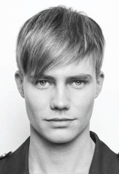men hair swoop 1000 images about men hairstyle on pinterest men s