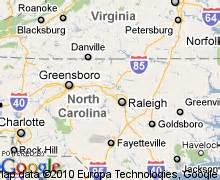 map of durham carolina map of durham carolina united states hotels