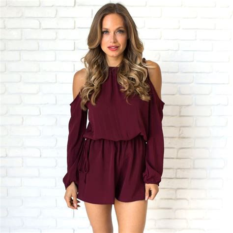 On Rompers by Best 25 Rompers Ideas On Romper Summer