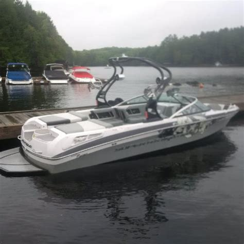 used nautique boats canada nautique boats for sale in canada boats