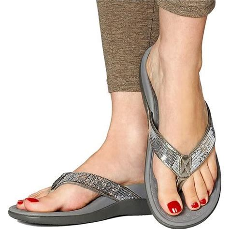 barking shoes the 25 best plantar fasciitis shoes ideas on plantar fasciitis plantar
