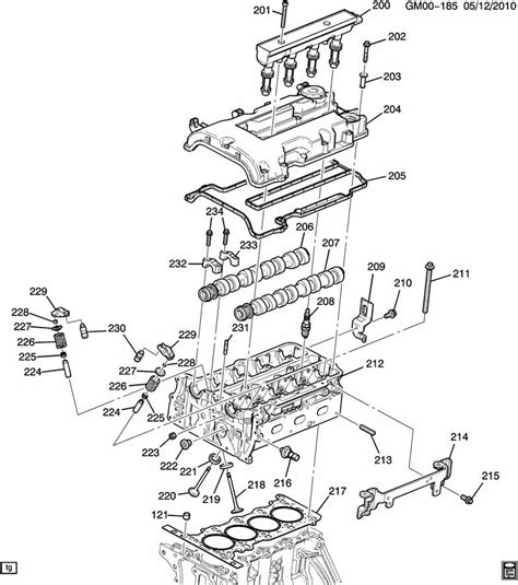 chevrolet parts numbers gm engine parts gm free engine image for user