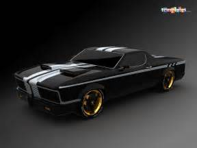 black car wallpapers free wallpaper dawallpaperz