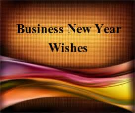new year 2017 business wishes top sms quotes for new