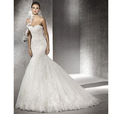 vestido corte sirena a quien favorece vestido novia sirena a quien le favorece boda boda