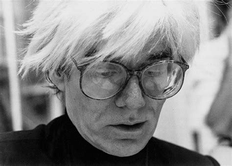 artist biography andy warhol 187 andy warhol ao art observed
